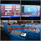 Valve Repair and Maintenance Machines