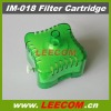 IM-018 Filter cartridge