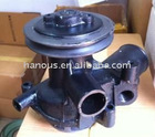 Auto Water Pump FOR NISSAN RE8