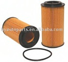Oil Filter for Volvo 8692305