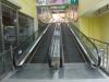 Moving Walks ( Escalators , moving staircase)