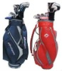 Quality Golf Blub Sets ,Golf Bag,Golf Club