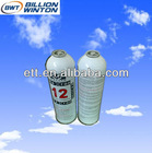 Pure r12 refrigerants gas for sale special for car conditioner