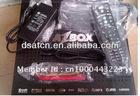 low price AZBOX Premium Plus HD Receiver
