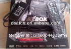 low price AZBOX Premium Plus HD Receiver