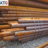 erw steel scaffolding pipe
