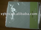 waterproof pad for baby or adults