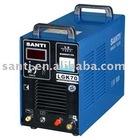 DC Inverter Plasma Cutting Machine: Cutter(LGK-70) CUT70