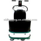 JS-550B four heads floor grinder machine