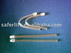 disposable saliva ejector Dental care accessories tip