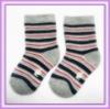 2011 baby sock PTBK002-1