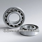 SKF Ball Bearing 6205 6205 6207