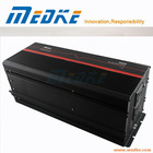 3000W solar invereter,solar system inverter,power inverter