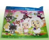 2012 New Design Cartoon Paper Jigsaw Puzzle for Intellegence JP0006