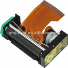Compatible with APS MP205 Thermal Printer Mechanism