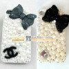 Factory price mobile phone case for cell phone