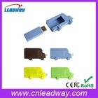 Professional factory mini truck usb stick