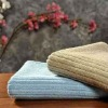 high quality terry bath sheet,bath mat