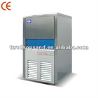 TT-I75A CE Approved Eco Freindly Ice Maker