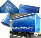 High tensile strength, tear strength PVC tarpaulin,Waterproof,anti-UV,anti-mildew