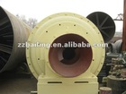 high efficiency grinder mill popular in Middle East