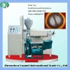 YBS-E1 extracting olive oil machine