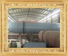 1.0*10m sand dryer