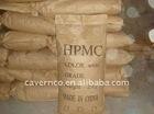 Hydroxypropyl Methyl Celluloes (HPMC)