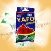 Detergent Powder & YAFO 200g