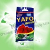 Cleaning Detergent Powder & High Efficiency/YAFO 200G
