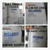 FACTORY SUPPLY MELAMINE (99.9% ) melamine powder