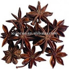 Star Aniseed Oil