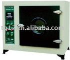 Digital Constant Temperature Blast Drying Cabinet Series
