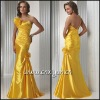 2010 New Arrival Hot Sell Evening Dress SX028