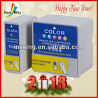 Compatible ink cartridge T050 T053 sublimation ink for epson eternal ink suppliers