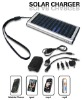 S9684C-Lowest Price solar charger in the market