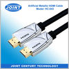 HDMI Cable with ethernet with nylon mesh for blue-ray dvd