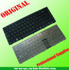 US Version laptop keyboard for Samsung R428 R429 R430 R439 series