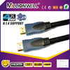 standard 19pin HDMI to HDMI cable