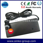 Notebook Power Charger 20V 4.5A for Dell PA-9 ADP-90FB