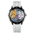 NEW arrival fashion quartz wrist watches ladies 2011