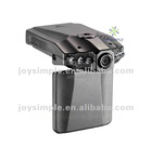 HD1080P 720P 5.0/8.0/1.3 Mega pixels camera driving video recorder