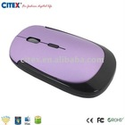 Slim 2.4G Wireless Mouse.