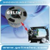 DVD motor JQ24-35I350F