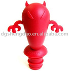 promotion gift wine stopper