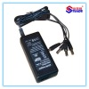 12v led laptop adapter