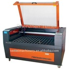 Acrylic,leather,paper CO2 Laser cutting machine TM-L1260