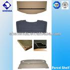 Parcel Shelf
