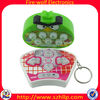Hot selling Kid's Game & Music bird Game Manufacturers & Suppliers