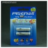 AAA Pisen New Generation Ni-Mh rechargeable battery